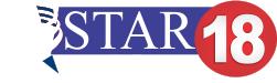 starnews18