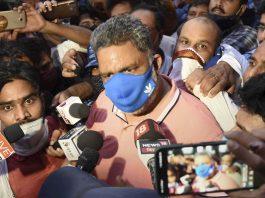 पप्पू यादव की गिरफ्तारी ने उठाए बिहार के पुलिसिया  सिस्टम पर गंभीर प्रश्न चिन्ह!