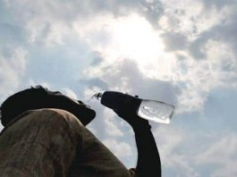 कभी ज्यादा ठंड, कभी ज्यादा गर्मी; भारत में हर साल 7 लाख से ज्यादा जानें ले रहा मौसम का बिगड़ा मिजाज